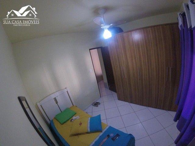 Casa em Laranjeiras com Pontos de Comercio já alugados - Foto 5