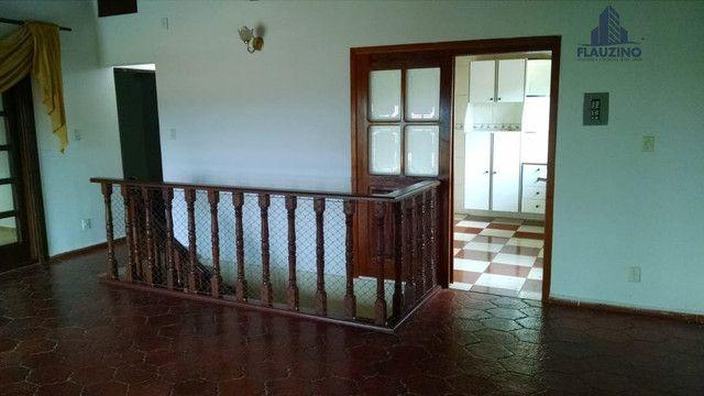 Casa-Alto-Padrao-para-Venda-em-Centro-Itupeva-SP - Foto 13