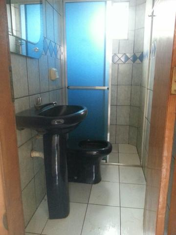 Apartamento Jd. Botafogo 58$ Mil