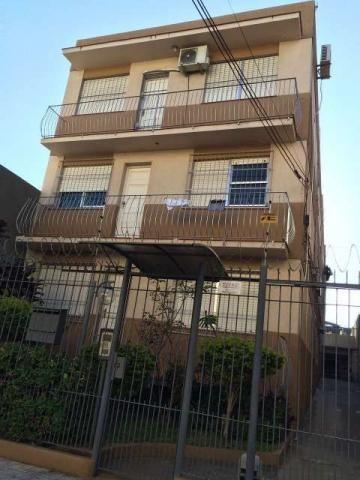 Apartamento 1 dormitório zona das universidades