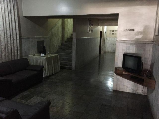 Prédio comercial no Centro de Fortaleza - Foto 8