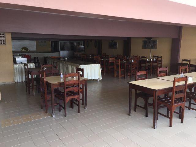 Prédio comercial no Centro de Fortaleza - Foto 11