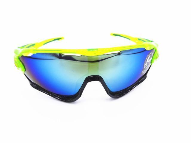 Oculos para ciclismo, com proteção UV400!!!