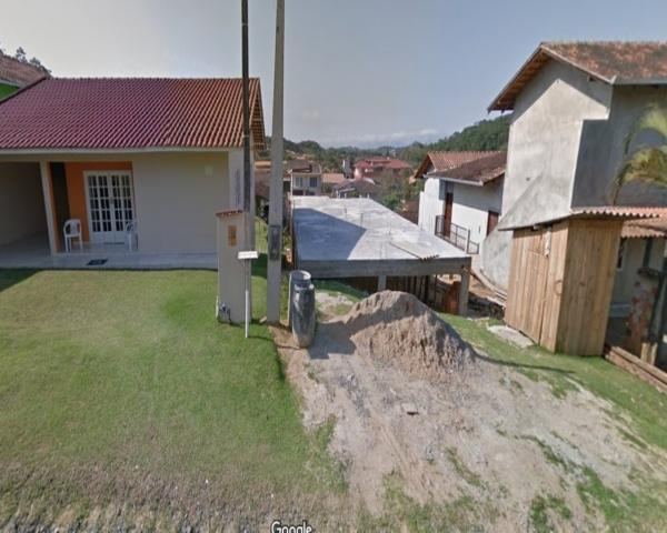 Oportunidade no Parque Guarani  Lindo Terreno em Rua sem saída  12 x 30