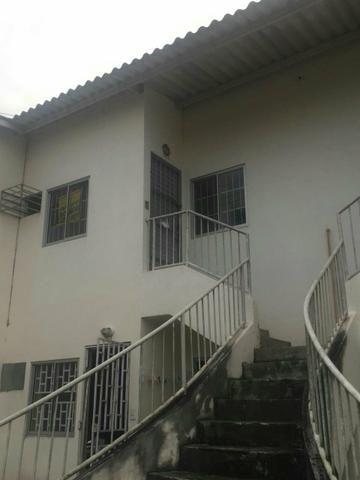 Ótimo apartamento no cd Verona quitado
