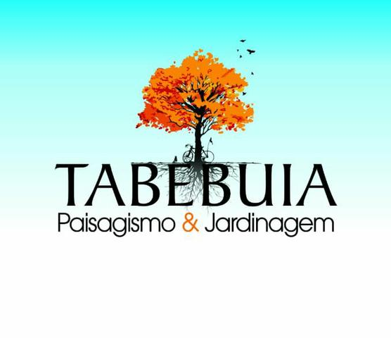 TABEBUIA Paisagismo & Jardinagem