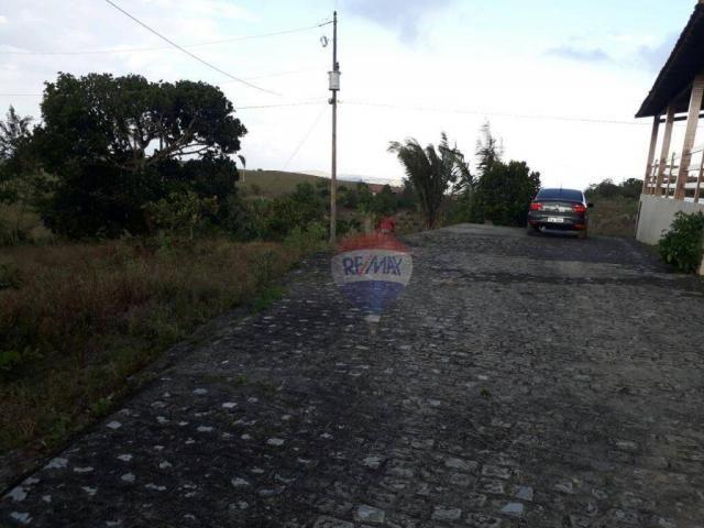 Chácara à venda em Zona rural, Gravatá cod:CH0004 - Foto 6