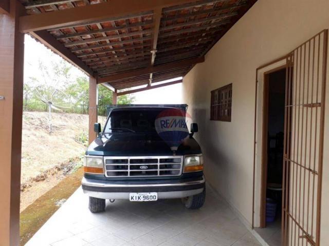 Chácara à venda em Zona rural, Gravatá cod:CH0004 - Foto 17