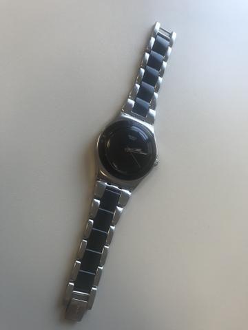 Relógios lindos!