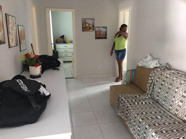 Temporada em Arauá (Ilha), 6 suítes - Foto 12