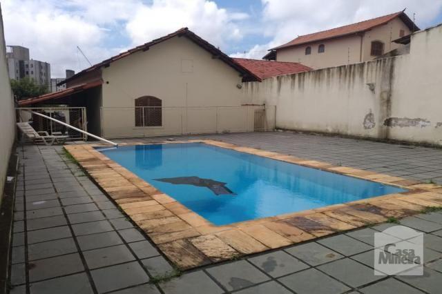 Casa à venda com 3 dormitórios em Nova cachoeirinha, Belo horizonte cod:237773 - Foto 11