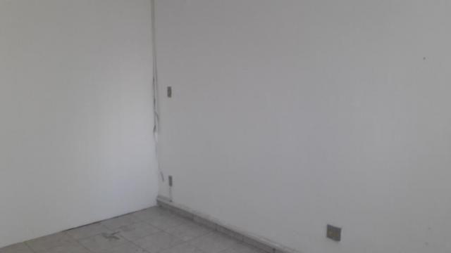 Salas com 90 m² próximo metrô tatuapé - Foto 11