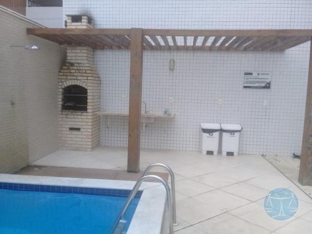 Apartamento à venda com 3 dormitórios em Tirol, Natal cod:10563 - Foto 7