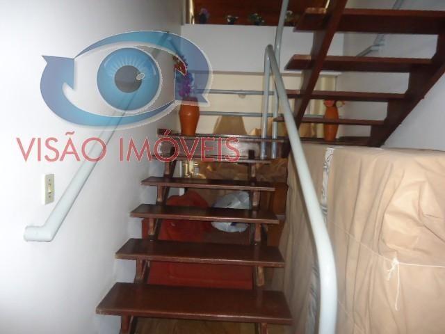 Casa à venda com 3 dormitórios em Jardim camburi, Vitória cod:795 - Foto 8