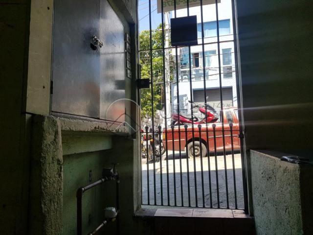 Casa para alugar com 1 dormitórios em Freguesia do o., Sao paulo cod:420761 - Foto 4