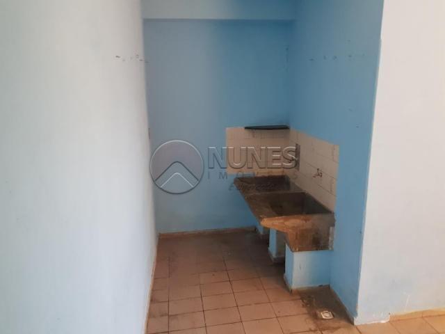 Casa para alugar com 1 dormitórios em Freguesia do o., Sao paulo cod:420761 - Foto 20