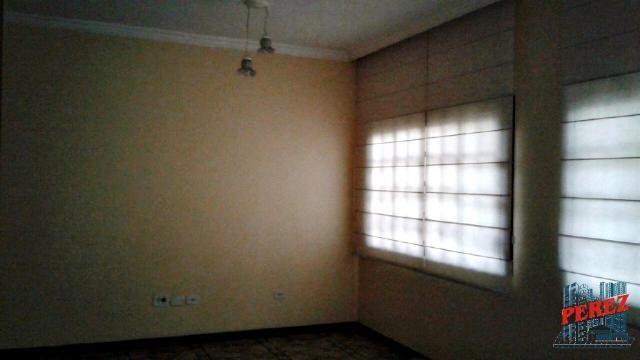 Casa à venda com 5 dormitórios em Neman sahyun, Londrina cod:00456.001 - Foto 19