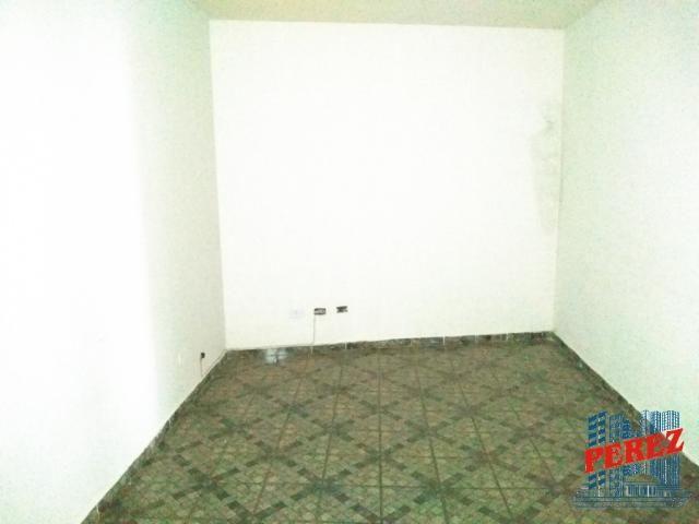 Casa à venda com 2 dormitórios em Paraiso, Londrina cod:13650.4680 - Foto 20