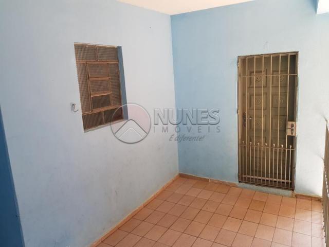 Casa para alugar com 1 dormitórios em Freguesia do o., Sao paulo cod:420761 - Foto 7