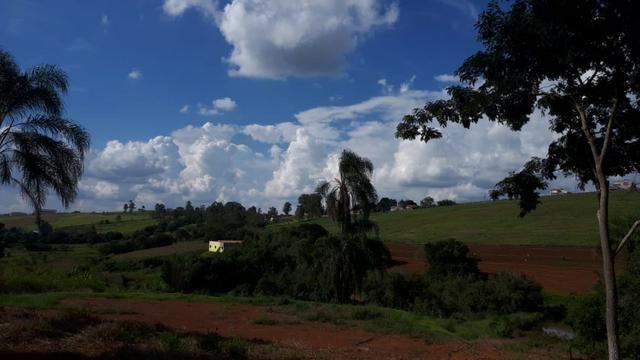 VD Terreno 2.600 m2 próx. Aeroporto Pouso Alegre MG - Foto 19