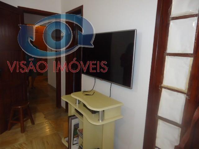 Casa à venda com 3 dormitórios em Jardim camburi, Vitória cod:795 - Foto 19