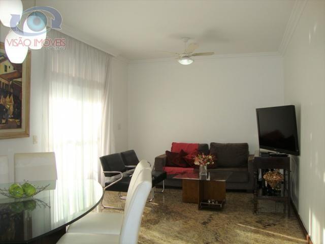 Apartamento à venda com 2 dormitórios em Jardim da penha, Vitória cod:1376 - Foto 2