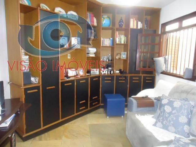 Casa à venda com 3 dormitórios em Jardim camburi, Vitória cod:795 - Foto 9