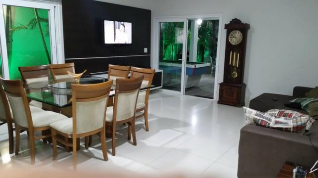 Alphaville Cuiabá 1 - Foto 7