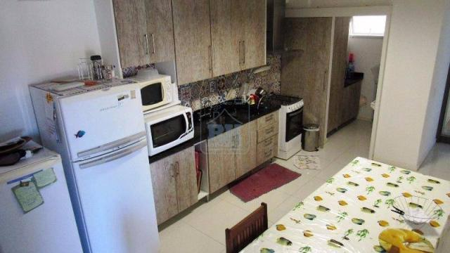 Apartamento à venda com 2 dormitórios cod:AP004631 - Foto 11
