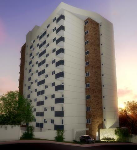 Apartamento no Gilberto Machado  em Cachoeiro de Itapemirim - ES - Foto 3