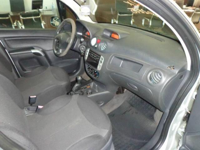 Citroën C3 GLX 1.4 MECANICO - Foto 10