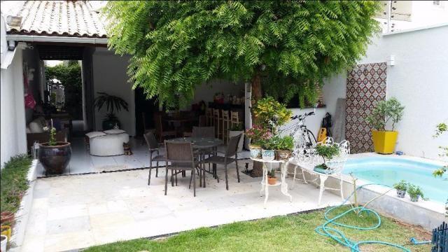 Confortável duplex, 4stes, amplos espaços de muito bom gosto. - Foto 2
