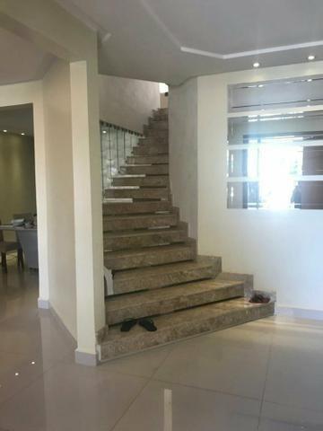 Excelente e amplo Duplex em Vicente Pires - Foto 6