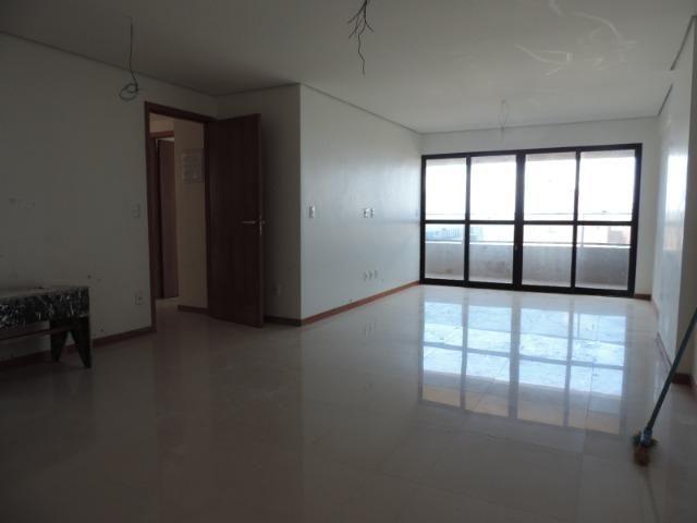 Vivarini Residencial - Pronto para Morar - Foto 12
