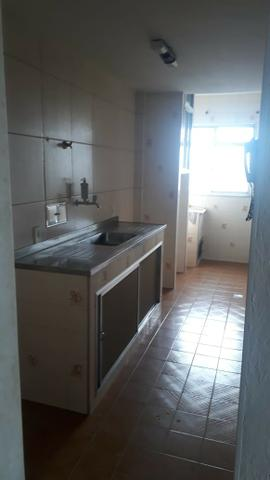 Apartamento de 2 quartos na estrada intendente magalhães 297 apt 602 - Foto 5