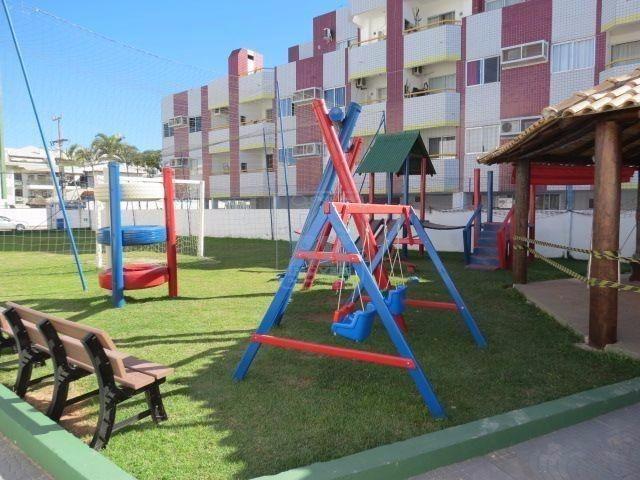 Apartamento à venda com 1 dormitórios cod:AP004750 - Foto 19