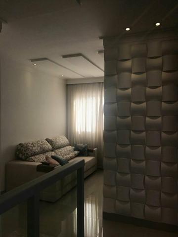 Excelente e amplo Duplex em Vicente Pires - Foto 5