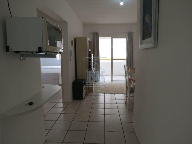 Apartamento à venda com 1 dormitórios cod:AP004747 - Foto 4