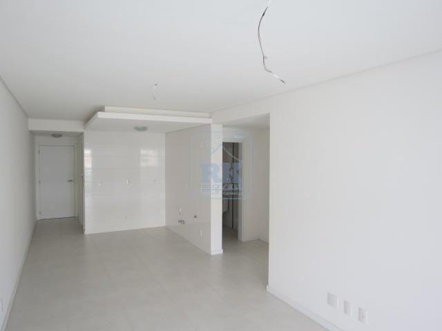 Apartamento à venda com 3 dormitórios cod:AP004057 - Foto 3