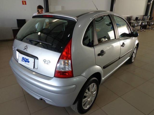 Citroën C3 GLX 1.4 MECANICO - Foto 9