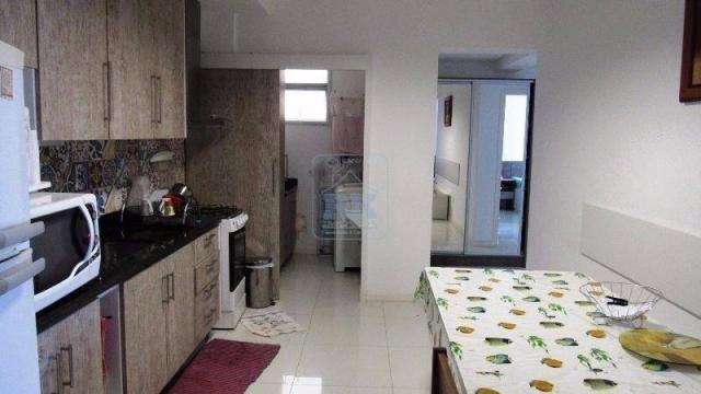 Apartamento à venda com 2 dormitórios cod:AP004631 - Foto 9