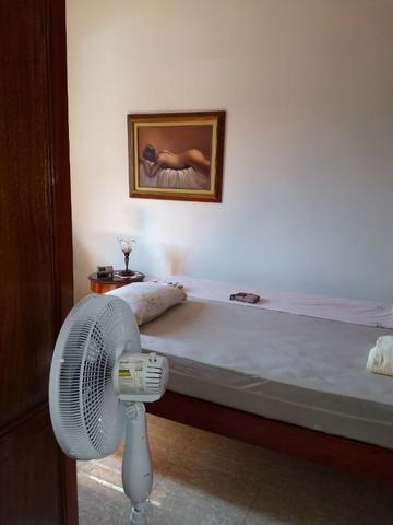 Apartamento 2 quartos no méier, rua idelfonso penalba 203 - Foto 8