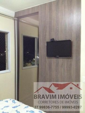 Amplo 3 quartos em Laranjeiras - Foto 8
