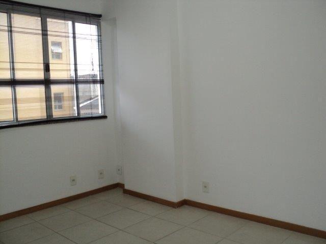 Engenho Novo - Condomínio Mirante do Toledo - 2 Quartos - Varanda Terraço - Infra e 1 Vaga - Foto 7