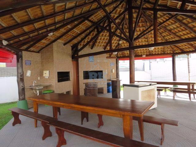 Apartamento à venda com 1 dormitórios cod:AP004750 - Foto 16
