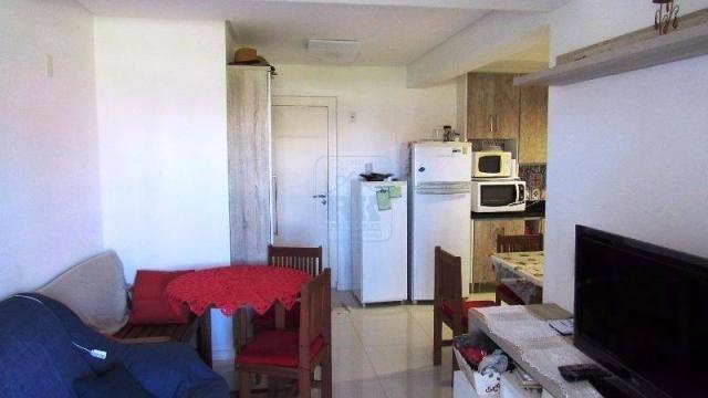 Apartamento à venda com 2 dormitórios cod:AP004631 - Foto 4