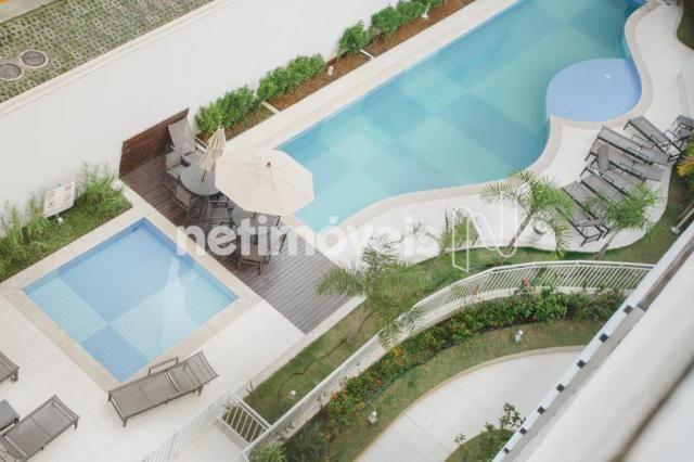 Apartamento à venda com 2 dormitórios em Nova suíssa, Belo horizonte cod:178144 - Foto 9