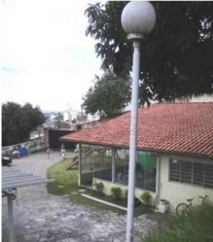 Apartamento à venda com 2 dormitórios em Parque santo antonio, Jacarei cod:V30143SA - Foto 13