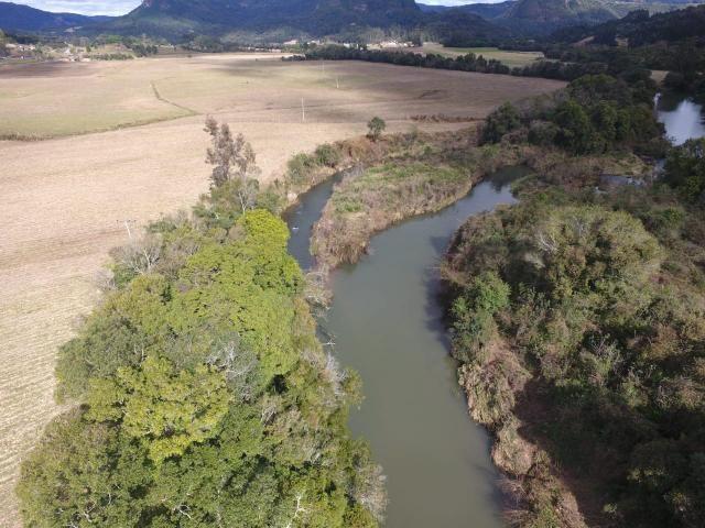 Sítio a venda em Urubici/ Rio Rufino chácara em Urubici - Foto 5