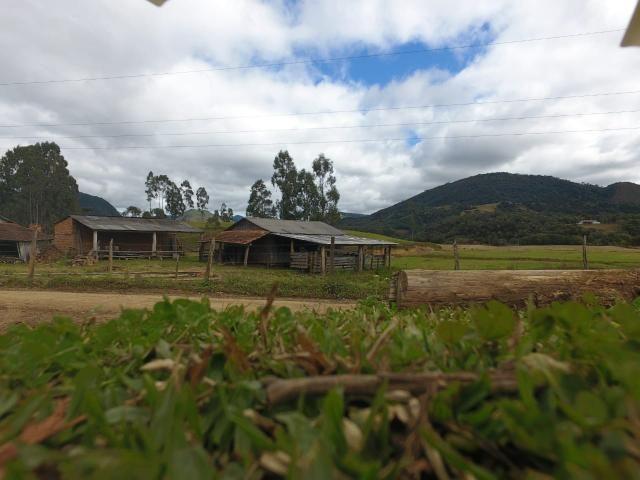 Sítio a venda em Urubici/ Rio Rufino chácara em Urubici - Foto 10